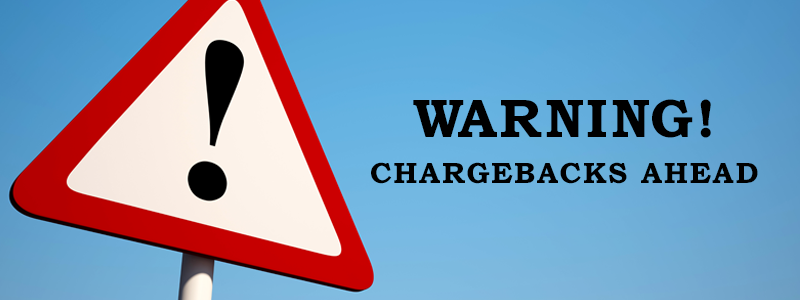 Preventing Chargebacks – Simple, Actionable Steps to Take Today