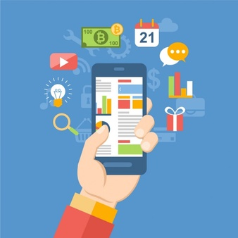 How to Get a Mobile Website for Your Business the (Very) Easy Way