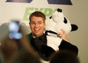 KHD Buzz – A Matt Cutts Return? Yahoo Gets Aggressive, The Rise of Apps and More
