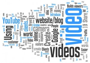 Video Marketing, Cheap, Effective and Made for Retailers