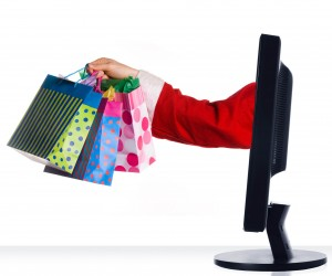 Five Great Facebook Giveaway Ideas to Spice Up Your Holiday Sales