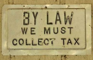 internet-sales-tax-collection