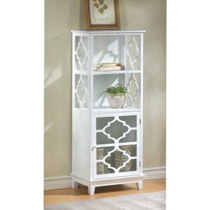Wholesale product spotlight casablanca wood storage for Koehler home decor