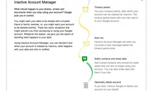 inactive-account-manager01