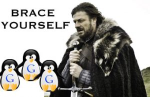 brace-yourself-google-penguin-1345120523