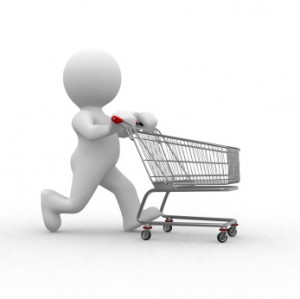 E-commerce-Tips-300x299