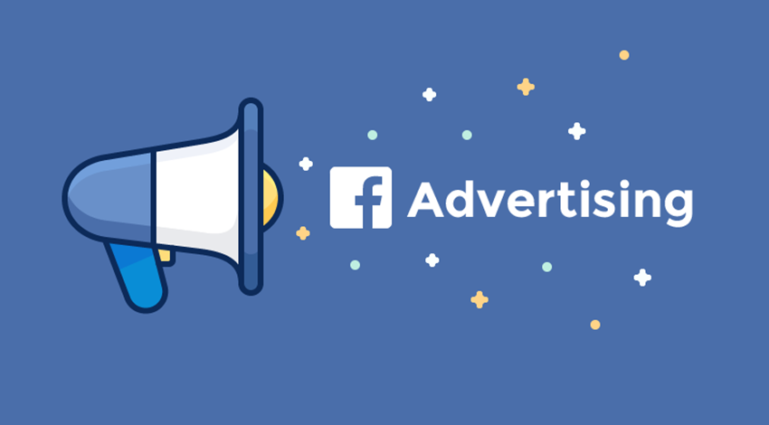 Getting Started With Facebook Ads the Right Way