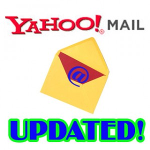 yahoo-mail-updated1