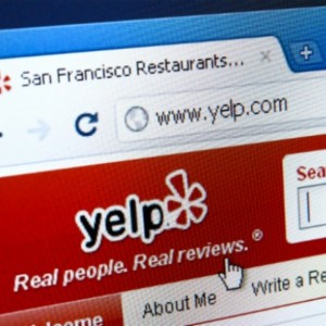 KHD Buzz – Yelp! Keeps Growing, Yahoo Dumps 'Do Not Track', Baby Man Ad Debuts and More