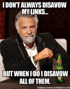 Dos-Equis-Disavow-Links
