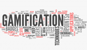 How to Leverage the Power of Gamification for Your Business