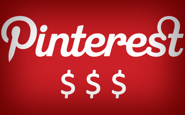 KHD Buzz – New Retail Friendly Features for Pinterest, A Twitter Hotel and More..