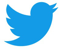 KHD Buzz – Twitter & Google are Back Together, Yelp Turns a Profit and More