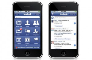 Facebook-Mobile-Usage2