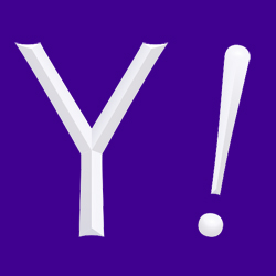 KHD Buzz – Yahoo! Small Business Rebrands, The Science Behind Instagram and More