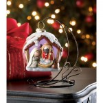 Wholesale Product Spotlight – Cute Christmas Decor