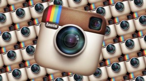 KHD Buzz – Instagram Ads for Everyone, eBay Revamps Mobile Platform, Facebook Page Changes and More