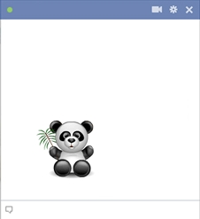 KHD Buzz – Facebook Launches a Panda, Google Goes Link Busting, Pinterest Rules and More