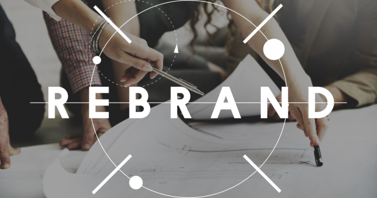 Is a New Year's Rebrand the Right Move for Your Retail Business?