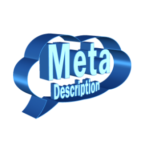 The Importance of Meta Descriptions in SEO Today