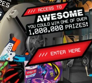 Lunchables-access-to-awesome-instant-win-game-300x273
