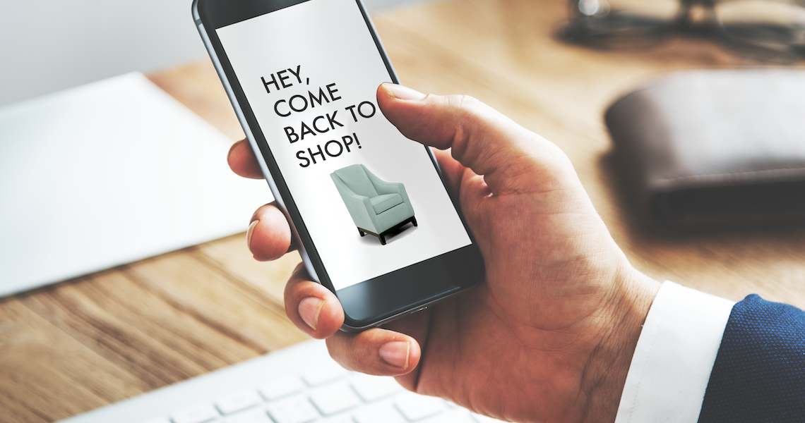 Are Retargeting and Remarketing Strategies Right for Your Retail Business?
