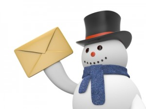 Myths that Could Derail Your Holiday Email Marketing Campaign