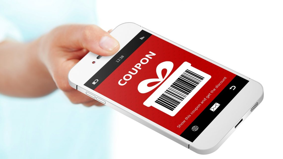 How to Create an Affordable, Effective Mobile Coupon Marketing Plan This Holiday Shopping Season