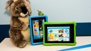 KHD Buzz – New Kindles for Kids, More Yelp! Woes, Corporate Twitter Mistakes and More