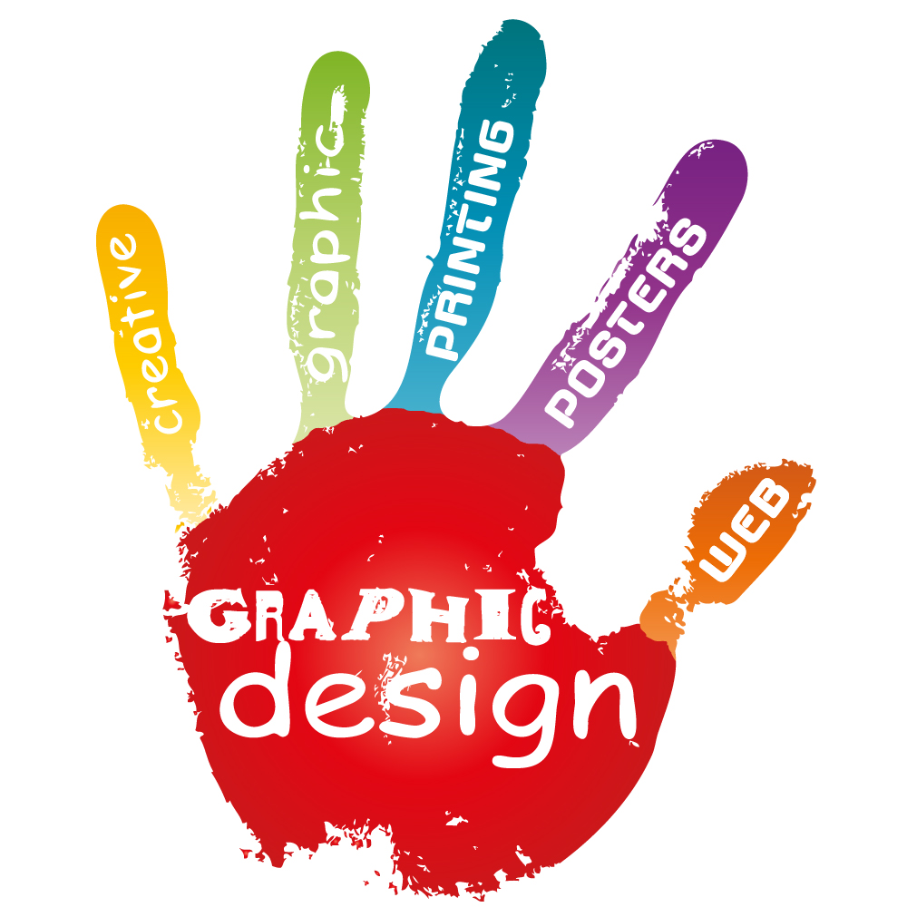 Choosing a Graphic Designer to Enhance Your Business' Image