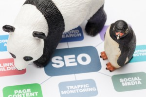 Out with the Old: SEO Tactics You Need to Stop Using Now
