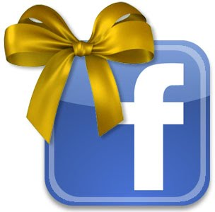 FAQ: The New Facebook Contest Rules Explained