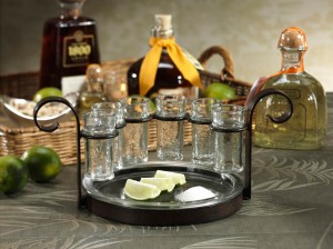 fiesta-six-shot-tequila-set-12