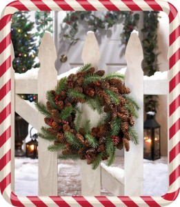 pine-cone-and-berry-wreath-9