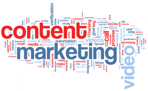 4 Essential New Tools for Effective Content Marketing You Need to Know About Now
