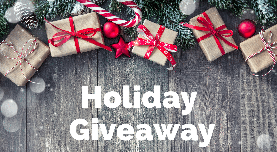 Making a Holiday Giveaway Really Work for Your Retail Business