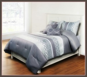 lily-5-piece-king-bedding-set-2