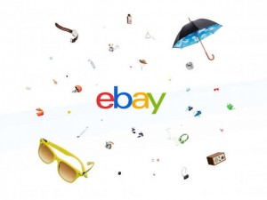EBay-for-Android-iOS-Rel