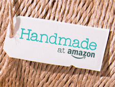 KHD Buzz – Amazon's Etsy Alternative, Tweeting Chickens, Wix Website Problems and More