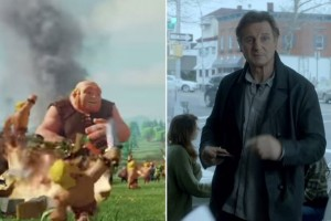 TEASER-Liam-Neeson-in-Clash-of-Clans-commercial