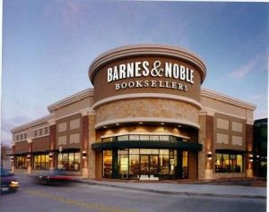 KHD Buzz – B & N Headed Online, The Impact of the WalMart Closures, A Big Google Ads Change and More