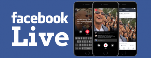 KHD Buzz – Facebook Goes Live Video Crazy, Amazon Prime Same Day Expands and More