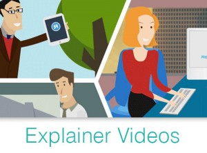 Understanding the Process of Creating a Truly Effective Explainer Video