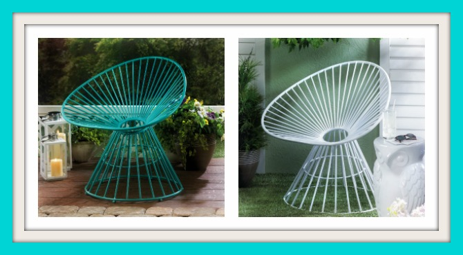 Wholesale product spotlight designer patio lounge chair for Koehler home decor