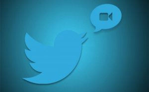 KHD Buzz – Twitter Video Changes, Google vs. SEO, Facebook Marketing Wins and More