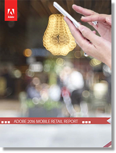 adobe_mobileretail_report2016_cover