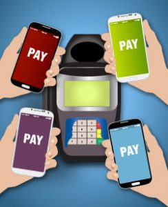 mobile-payments-canada