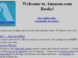this-is-what-amazon-looked-like-in-1995