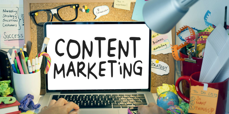 4 Tools to Improve Your Content Marketing Impact in 2017