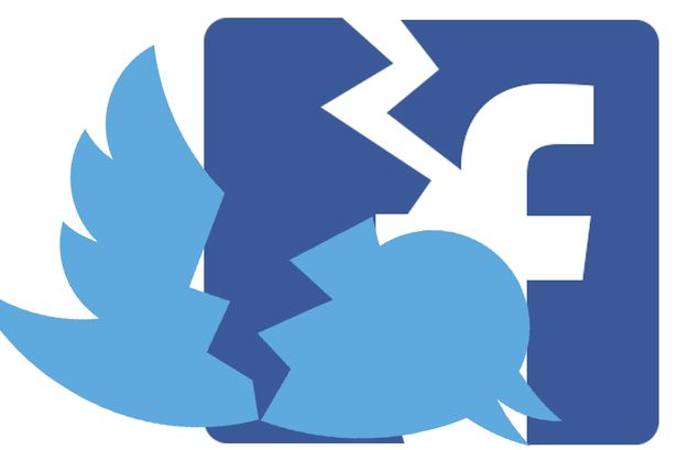 Three Important SMM Lessons to Learn from Big Corporate Social Media Fails